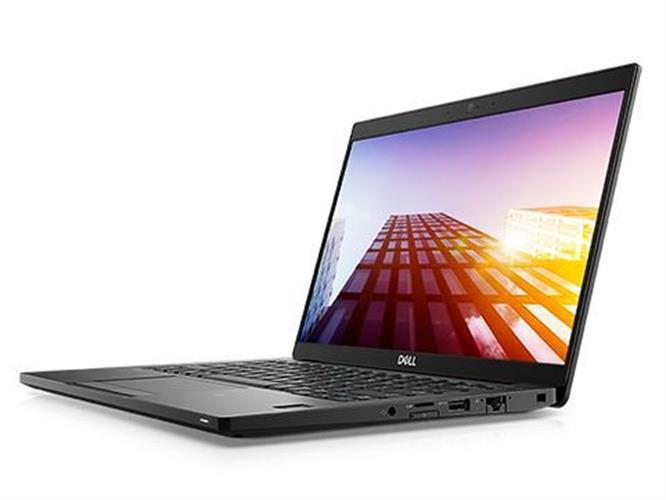 מחשב נייד Dell Latitude 7390 L7390-5266 דל