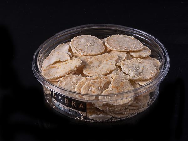 מלוחות גבינה