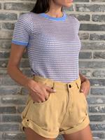 ג'ינס בילי