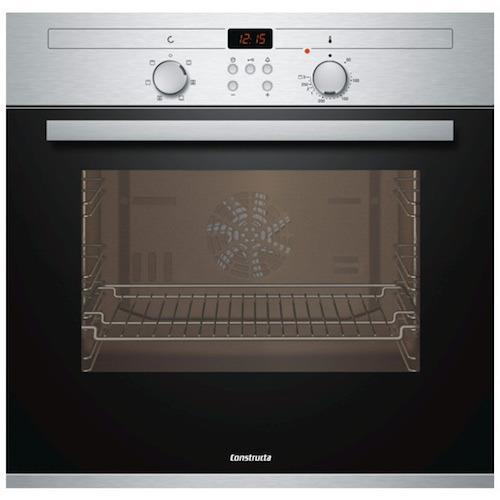 תנור אפייה בנוי   Constructa CF432250IL