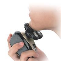 מכונת גילוח  4D PREMIUM  הדור הבא
