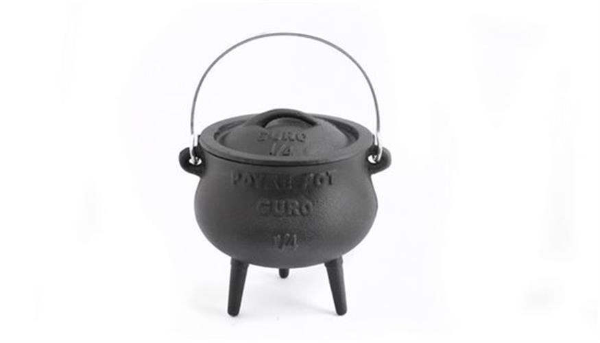 סיר פויקה מס' 1/4- Poyke Pot
