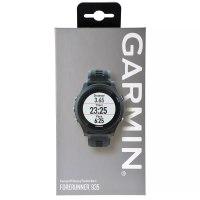 שעון דופק Garmin Forerunner 935