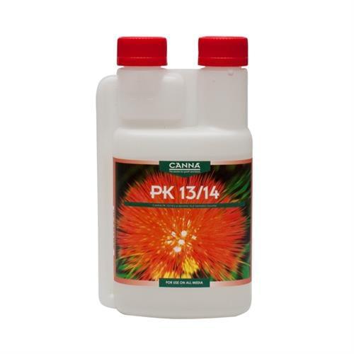 קאנה Canna Pk 13/14 1 Liter