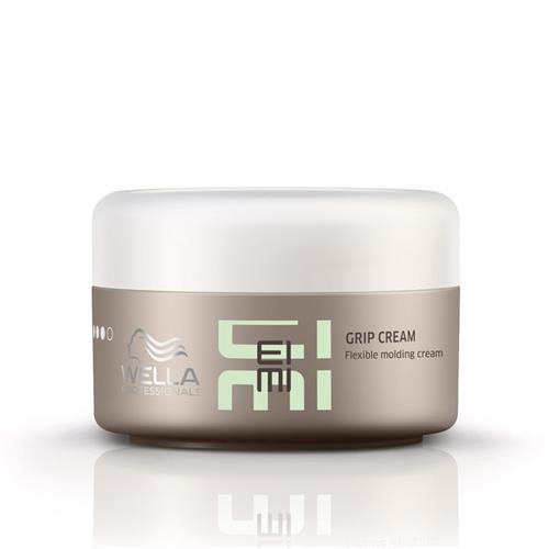 Wella Eimi Grip Cream קרם לעיצוב גמיש