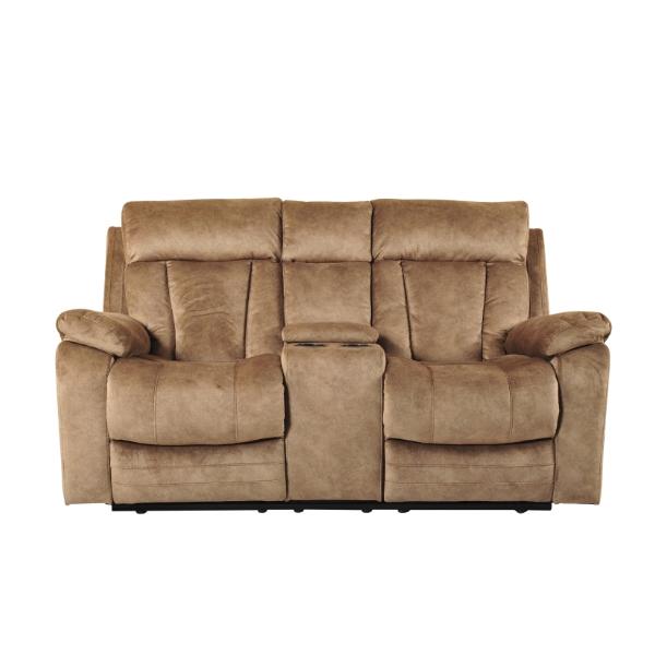 2  מושבים  R1013A-31