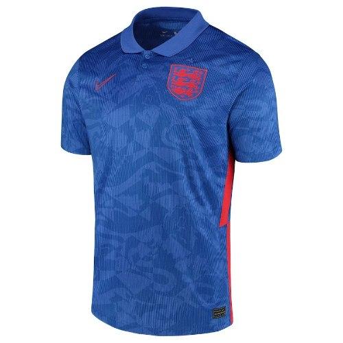 חולצת משחק אנגלית חוץ יורו 2020