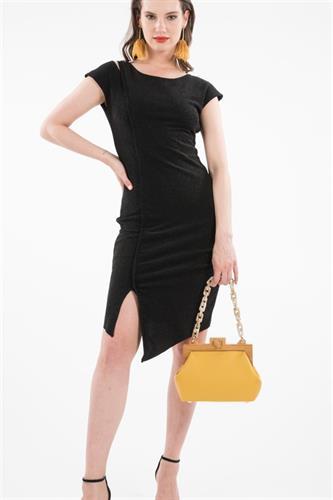 שמלה אוסקר