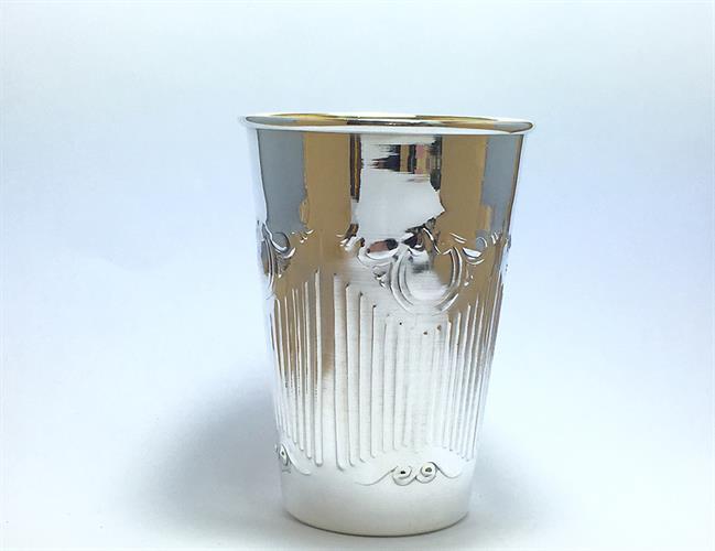 גביע כסף קידוש - SOP004525316