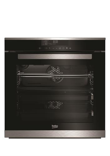 beko תנור בנוי דגם:BVR35500XMS