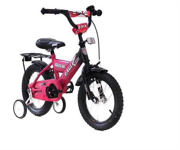אופני BMX מידה 14