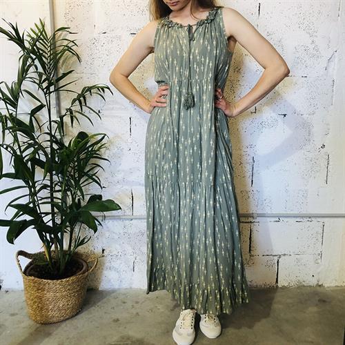 שמלת VERONA