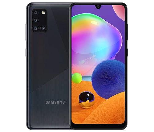 Samsung Galaxy A31 SM-A315F/DS 128GB 4GB RAM סמסונג ערכה סגורה