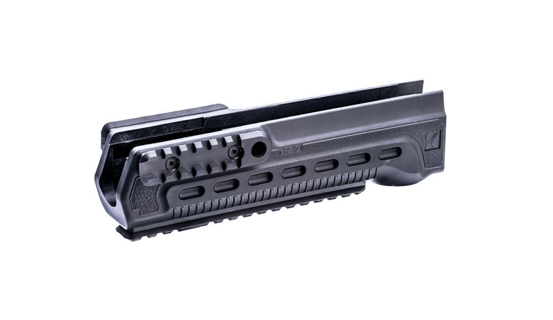 SAIGA 12 Picatinny Hand Guard Rails System