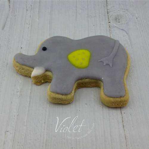 עוגיות פיל