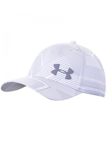 כובע אנדר ארמור - MD-LG 1291857-103