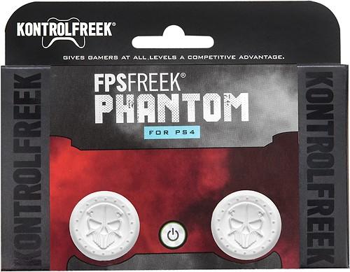 Kontrol Freek Phantom PS4