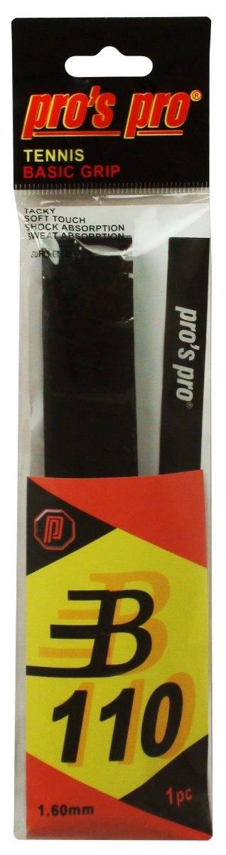 עורית Pro's Pro B110 Basic Grip