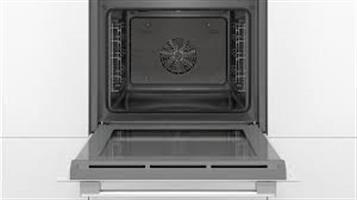 תנור בנוי Bosch HBG533BS0Y בוש