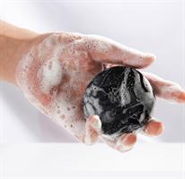 סבון בוץ וולקני לצלוליט ושומן תת עורי- Mudsoap.V.C.S