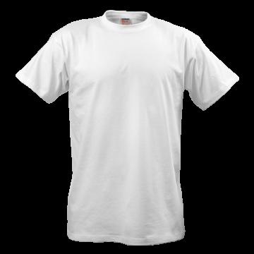 חולצה 2