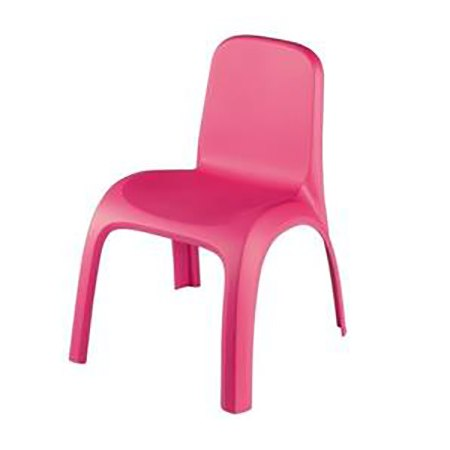 כיסא גילי