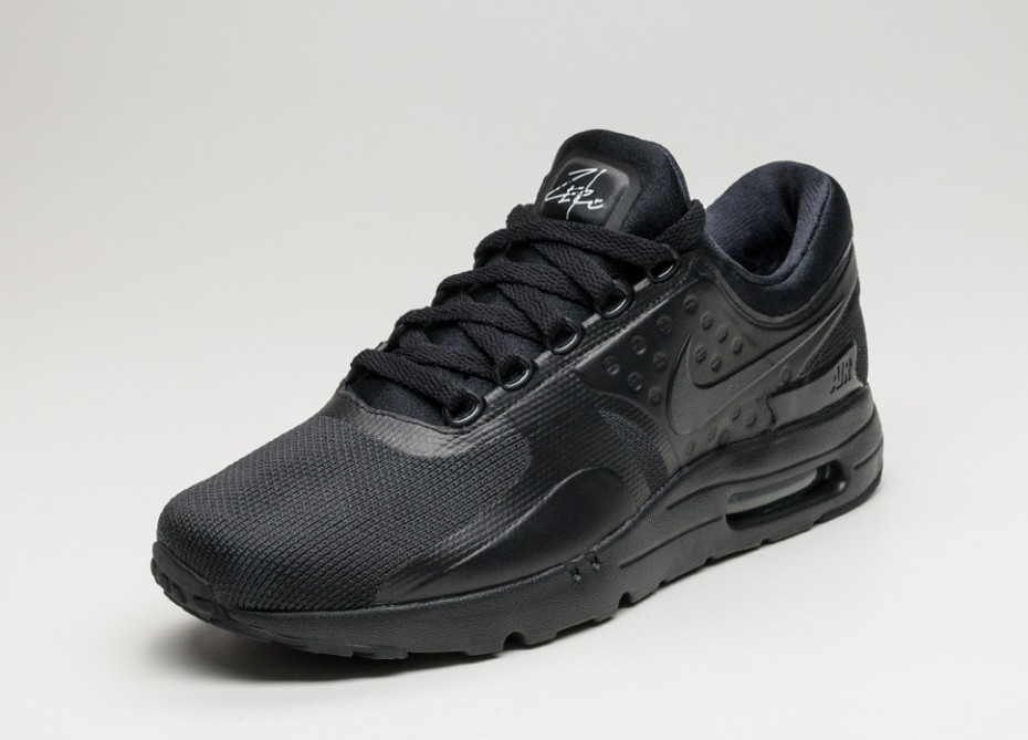 online store 3fe95 8c748 NIKE AIR MAX ZERO ESSENTIAL - ALL MAN'S SHOES