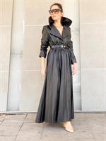 שמלת אלינורה
