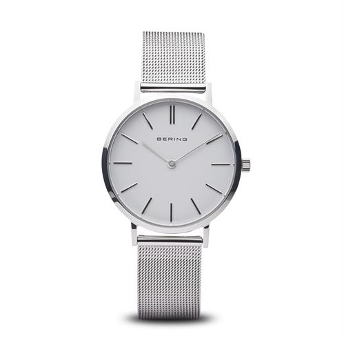 שעון ברינג דגם 14134-004 BERING