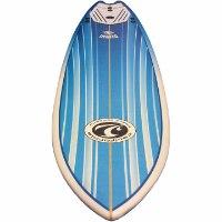 CBC SURF 62