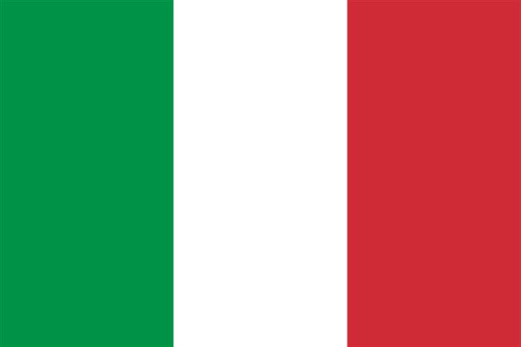"""איטליה החל מ 39 ש""""ח / 2GB"""