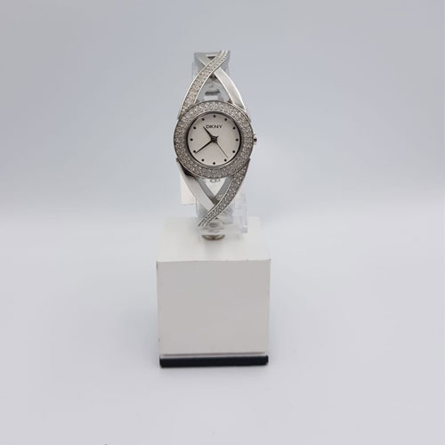 שעון DKNY NY4716