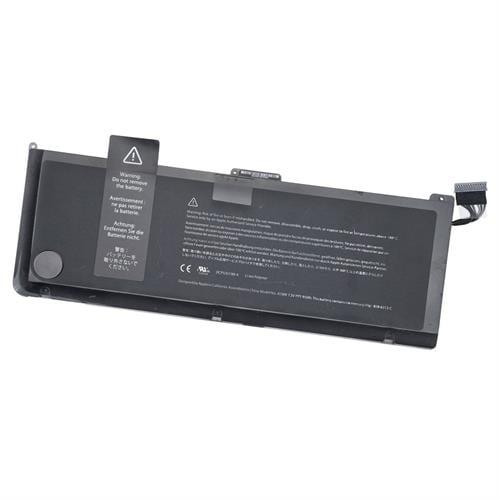 סוללה מקורית למחשב נייד Apple A1297 A1309