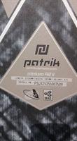 PATRIK סלאלום 92 ליטר קרבון