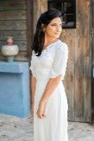 שמלת כלה 144