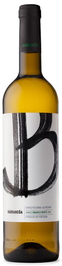 בראנקוא יין יבש פורטוגל