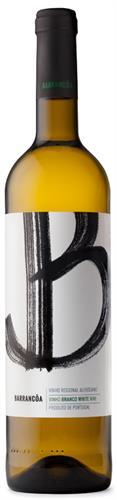 בראנקוא יין  לבן יבש פורטוגל