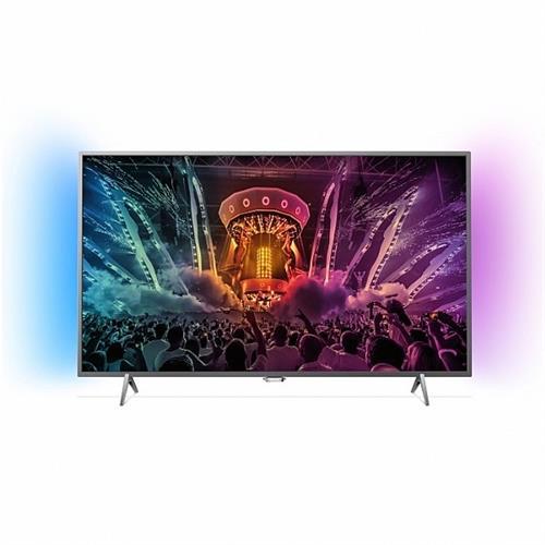 טלוויזיה 55 פיליפס Philips 55PUS6501