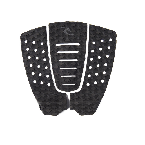 Rip Curl 3 Piece Surfboard Traction Pad