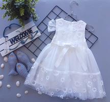 שמלה דגם 663