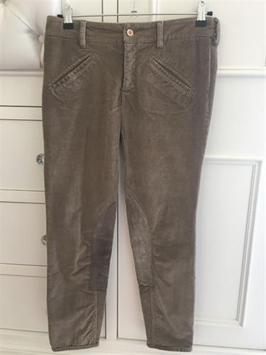 מכנסיים PRADA