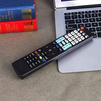 שלט רחוק אוניברסלי LCD / LED / HDTV LG/3D