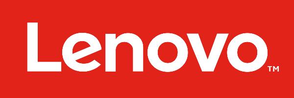 מטען למחשב נייד לנובו Lenovo V110-15AST