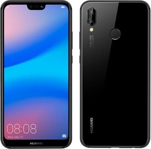 טלפון סלולרי Huawei P20 Lite 64GB וואווי