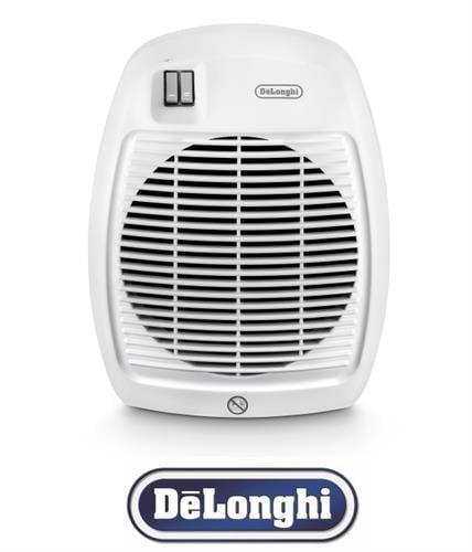 DeLonghi מפזר חום עומד דגם HVA0220