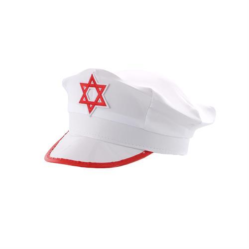 כובע אחות