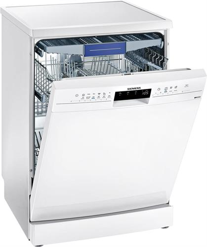 מדיח כלים רחב מדיח כלים Siemens SN236W00ME