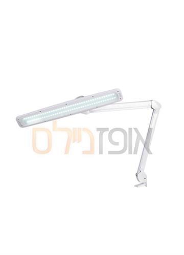 מנורת שולחן LED דקרטיבית