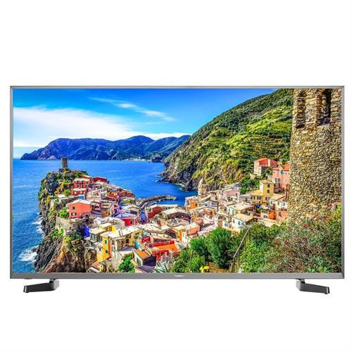 טלוויזיה Hisense 65M5010UW 4K 65 אינטש הייסנס