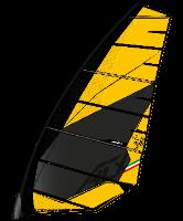 AC-X 021 | Slalom No Cam